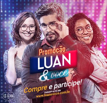 Banner promoção LuaneVoce-Mobile